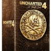 Uncharted 4 A Thief's End - Libertalia Collector's Edition (PS4) für 79,99€