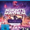 Agents of Mayhem - Steelbook Edition (PS4) für 24,99€