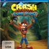 Crash Bandicoot N.Sane Trilogy (PS4) für 16,99€