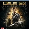 Deus Ex: Mankind Divided D1 Edition (PS4) für 29,99€