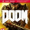 Doom Special Edition (PS4) ab 39,99€