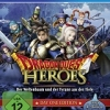 Dragon Quest Heroes - Day One Edition (PS4) für 15,28€