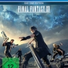 Final Fantasy XV - Day One Edition (PS4) für 29,99€