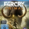 Far Cry Primal - Special Edition (PS4) für 39,99€