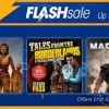 Flash Sale im US PSN Store z.B. Batman Arkham Knight (PS4) für 10,80€ u.v.m.