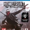 Homefront: The Revolution (PS4) für 35,36€