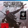 Late Night Shopping bei Saturn: Homefront The Revolution - Day One Edition (PS4) und Saints Row IV Re-elected & Gat Out of Hell (PS4) für je 12,99€