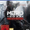 Saturn Late Night Shopping: Metro 2033 Redux (PS4) für 12,99€
