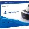 PlayStation VR für 314,91€