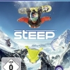 Saturn Super Sunday: Steep (PS4) für 29,99€