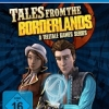 Tales from the Borderlands (PS4) für 9,99€