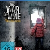 This War Of Mine: The Little Ones (PS4) für 14,97€