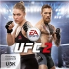 Saturn Entertainment Weekend Deals: EA Sports UFC 2 (PS4) / Need for Speed (PS4) für je 25€