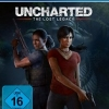 reduzierte Games bei Amazon: Uncharted - The Lost Legacy (PS4) für 31,99€ u.v.m.