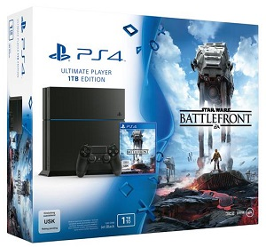 PS4-Konsole-1TB-Star-Wars-Bundle-Sony_x300