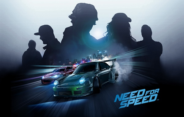 Need-for-Speed-2015-PS4-EA