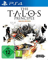 The-Talos-Principle-Deluxe-Edition-PS4-Saturn