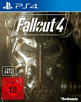 Fallout-4-PS4-Bethesda_y200
