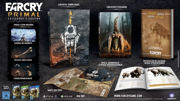 Far-Cry-Primal-Collectors-Edition-Ubisoft_x600
