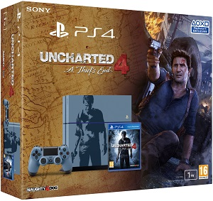 PS4-Limited-Edition-Uncharted-4-Bundle-Sony_x300