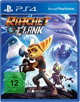 Ratchet-Clank-PS4-Sony_y200