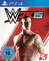 WWE-2K15-PS4-2KGames_y200