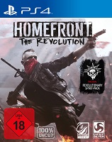 Homefront-TheRevolution-PS4-USK-LE-DeepSilver_y200