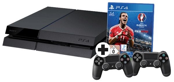 PS4-Bundle-500GB-2-Controller-UEFA-Euro-2016-MediaMarkt