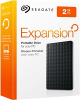 SEAGATE-Expansion-Portable-2TB-Saturn