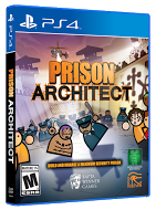 Prison-Architect-PS4-IntroversionSoftware