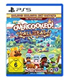 Overcooked All You Can Eat - [PlayStation 5]