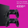 10% Rabatt auf Gaming-Highlights bei eBay