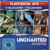PlayStation Hits für 9,99€ bei MediaMarkt & Saturn