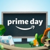 Amazon Prime Day 2018: 15 Monate PlayStation Plus für 39,99€ u.v.m.