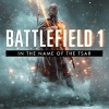 Battlefield 1 In the Name of the Tsar DLC (PS4) kostenlos