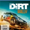 Online Only Offers bei Saturn: DiRT Rally - Legend Edition (PS4) ab 29,99€