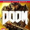 DOOM inkl. Season Pass Bundle (PS4) für 31,14€