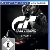 Gran Turismo Sport - Day One Edition (PS4) für 46,99€