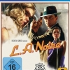 Saturn Late Night Shopping: LA. Noire (PS4) für 14,99€ u.v.m.