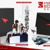 Mirror's Edge: Catalyst – Collector's Edition (PS4) für 69,99€