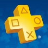 PlayStation Plus Spiele im April 2020