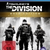Tom Clancy's: The Division - Gold Edition (PS4) für 16,99€