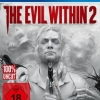 Saturn Late Night Shopping: The Evil Within 2 (PS4) für 25€ bzw. 20€ (Paydirekt)