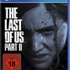 The Last of Us Part II (PS4) ab 19,99€