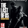 Outbreak Day Sale im DE/US PSN Store: The Last of Us Remastered (PS4) für 8,88€ (US) bzw. 14,99€ (DE)