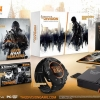Tom Clancy's The Division - Sleeper Agent Edition (PS4) für 74€