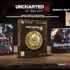 Uncharted 4: A Thief's End – Special Edition (PS4) für 24,99€