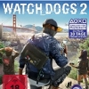 Saturn Super Sunday: Watch Dogs 2 (PS4) für 29,99€