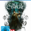 Call Of Cthulhu (PS4) für 9,99€