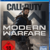 Call of Duty: Modern Warfare (PS4) für 34,99€
